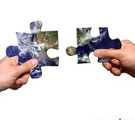 亚博下载链接IT应用整合解决方案